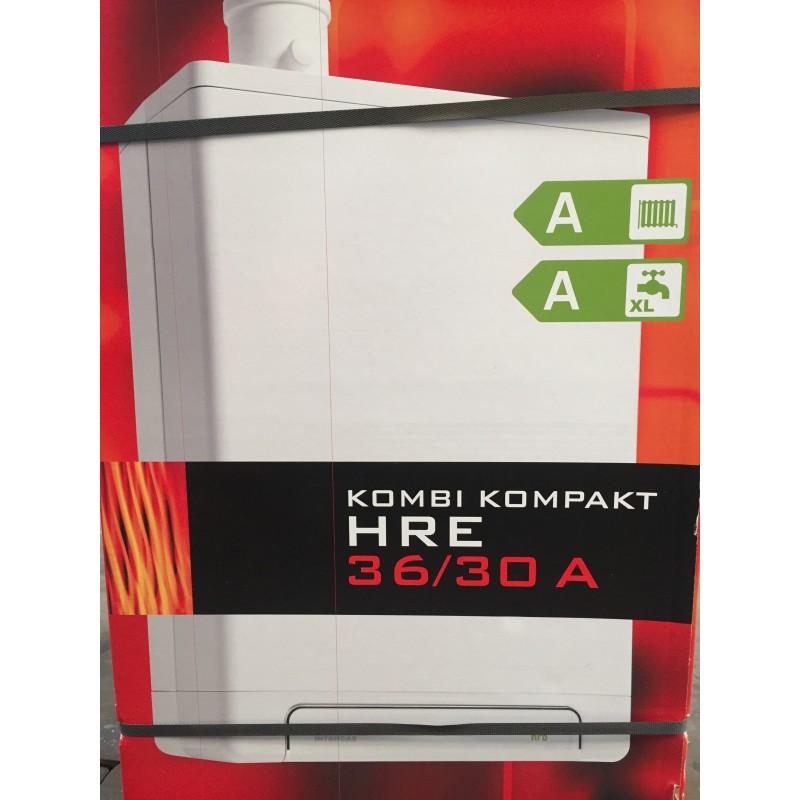 Intergas HRE 36-30 CW5
